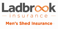 www.ladbrook.co.uk - charity insurance community groups