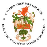 Colwyn Town Council